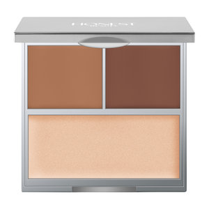 honest-beauty-contour-highlight-beauty-awards-makeup