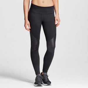 c9-champion-womens-premium-legging
