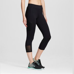 c9-champion-womens-must-have-performance-capri