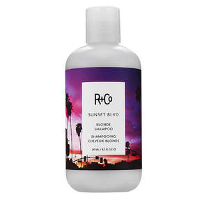 r-co-sunset-boulevard-blonde-shampoo