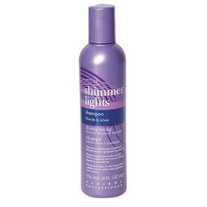 shimmer-lights-conditioning-shampoo