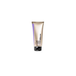 shu-uemura-art-hair-color-lustre-cool-blonde-shade-reviving-balm