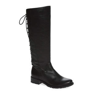 sofft-sharnell-riding-boot