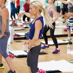 tracy-anderson-celebrity-workout-video