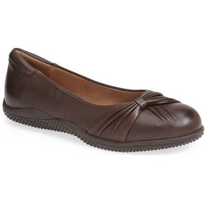 soft-walk-haverhill-ballet-flat