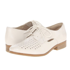 clarks-womens-hotel-molly-oxford