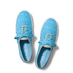 keds-womens-champion-tribal-fashion-sneaker