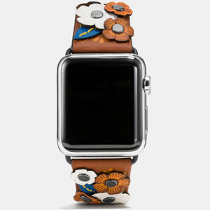 coach-apple-watch-wristband