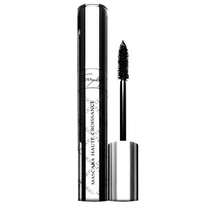 terry-mascara-terrybly-lash-booster