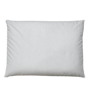 Nature's Pillows Original Sobakawa Buckwheat Pillow