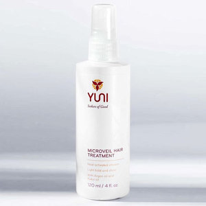 yuni-microveil-hair-treatment