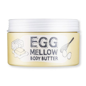 egg-mellow-body-butter