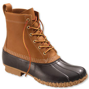 llbean-snow-boot