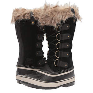 sorel-snow-boot