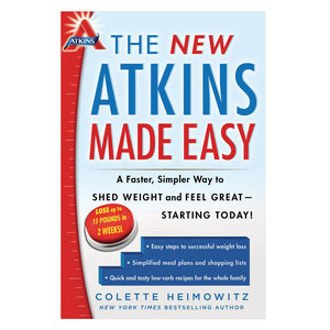 atkins-diet-book