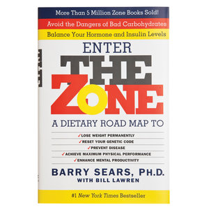zone-diet-book