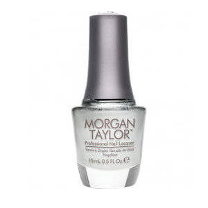 morgan-taylor-nail-polish