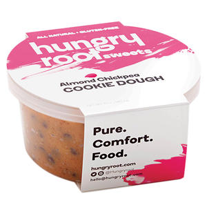 hungry-roots-cookie-dough
