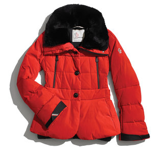 moncler-grenoble-down-jacket