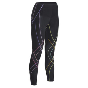 cw-x-endurance-generator-tights
