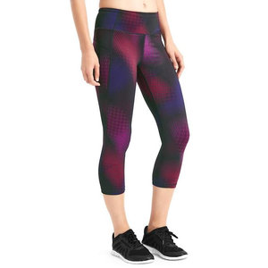 gap-compression-tights
