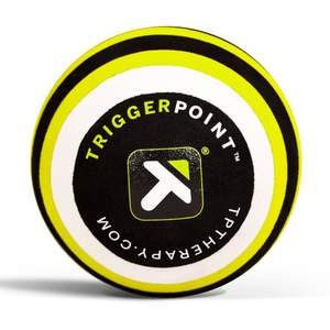 trigger-point-MB5