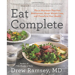 eat-complete