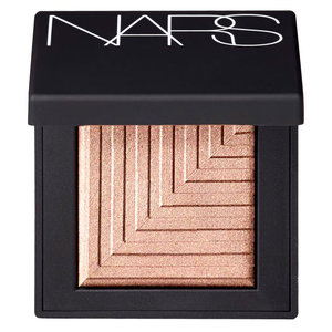 nars-dual-intensity-eyeshadow-rigel