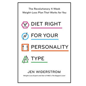 jen-wilderstrom-diet-right-book