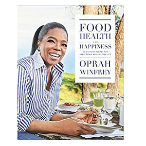 oprah-winfrey-food-health