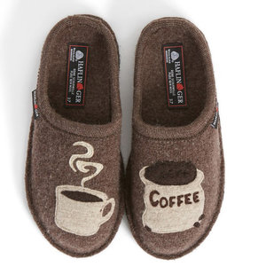 halfinger-coffee-slipper