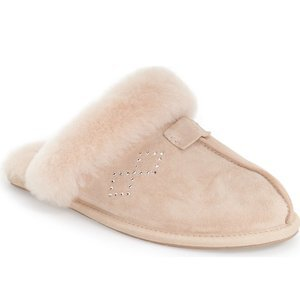 14d2919a0fb 7 Cozy Slippers to Keep Your Feet Toasty All Winter