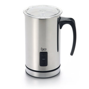 milk-frother