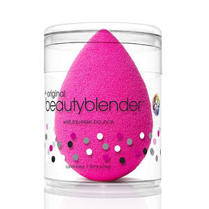 beautyblender-amazon