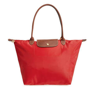 longchamp-bag-red