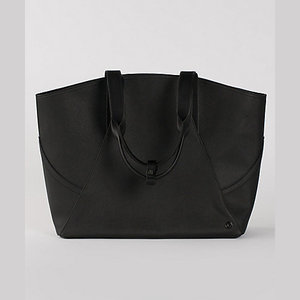 lululemon-all-day-tote