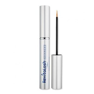 fbead8e93e5 These 10 Best Eyelash Growth Serums Are the Secret to Your Longest ...