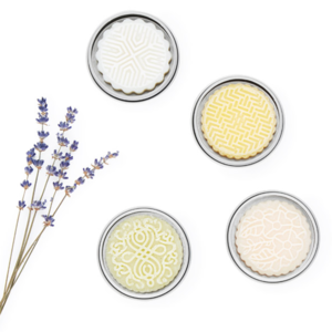 Essential_oil_lotion_bars
