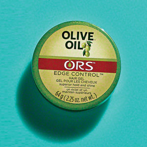 ors-olive-oil-edge-control-shiny-hair