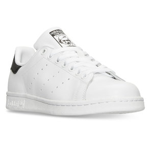 stan-smith-sneakers