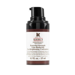 kiehls-powerful-line-concentrate