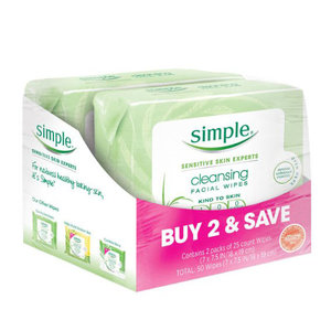 simple-cleansing-wipes
