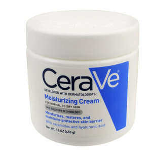 cerave-moisturizing-cream