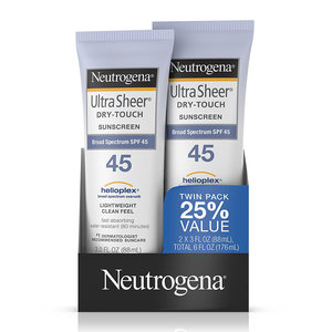 neutrogena-dry-touch-45-sunscreen