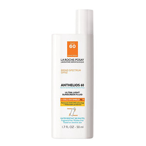 la-roche-anthelios-60-ultra-light-sunscreen