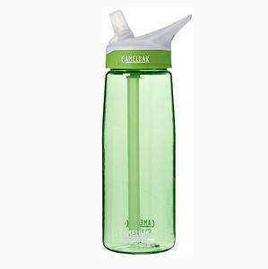 camelbak-eddy-water-bottle