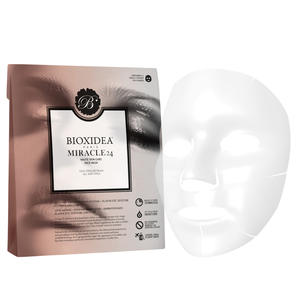 bioxedia-face-mask