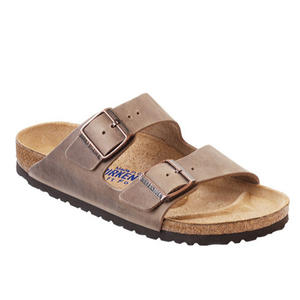 birkenstock-arizona-leather