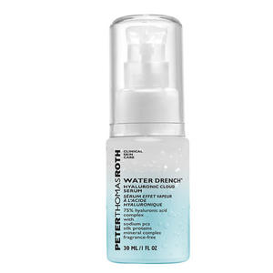 peter-roth-hyaluronic-cloud-serum