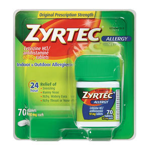 zyrtec-allergy-tablets